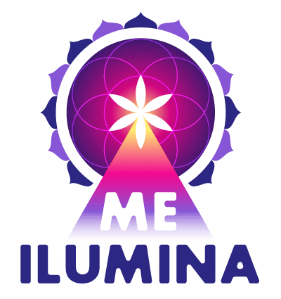 Me Ilumina
